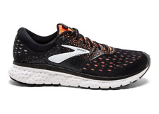 c5c2344684b BROOKS GLYCERIN 16 MEN S RUNNING SHOES (069) - SPRING INTO FITNESS SALE!