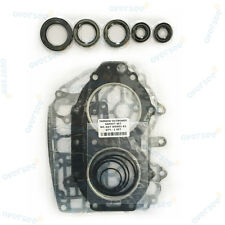 FOR YAMAHA Power Head Outboard Engine Gasket Kit Set 40 HP 66T-W0001-01 NEW