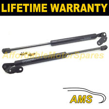 FOR TOYOTA CELICA BIG SPOILER (1999-2005) REAR TAILGATE BOOT GAS STRUTS SUPPORT
