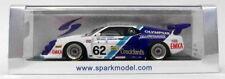 Spark BMW Diecast Cars, Trucks & Vans