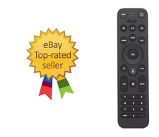 Verizon Fios Voice Remote Control For Fios Tv
