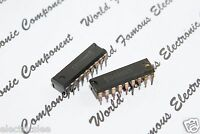 1pcs - SAB3209 Integrated Circuit (IC) - Genuine