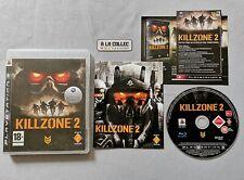 Killzone 2 | Jeu Sony PS3 en VF | Version PAL