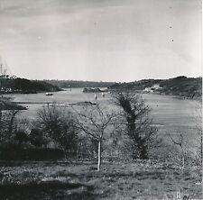 PAIMPOL c. 1950 - Paysage Maritime Côtes d'Armor - DIV 5107