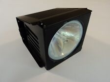 Philips Overhead Projector Bulb and Housing Replacement RBULB5-00