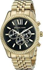 Michael Kors Lexington MK8286 Wrist Watch for Men