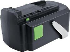 Festool Batteria Pack BPC 15 5,2 Ah-Li Ion | 500434