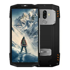 "5.7"" Blackview BV9000 Pro 6GB+128GB Smartphone Teléfono IP68 Waterproof 4180 mAh"