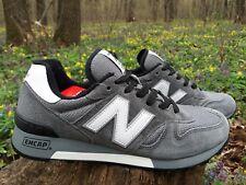 Кроссовки New Balance NB1300 10 U.S sizes 40-45