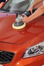 Mobile Services - Car Wash & Detailing Business MARKETING PLAN MS Word / Excel