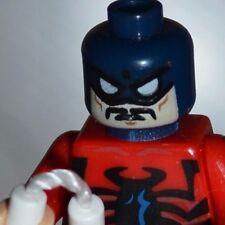 Sv40 Marvel Super Heroes Tarantula figure Spider-Man villain from Mexico