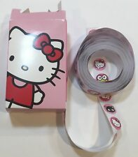 NEW 400 Stickers Hello Kitty Craft Scrapbooking Sticker Diary Book Home DIY CUTE