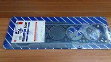 Head Set Gasket kit fits Nissan Datsun Bluebird 910 160J 710 A10 L16 engines