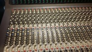 Soundtracs Jade 40 Channel