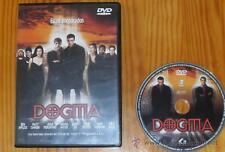 Dogma, Edición 1 Disco DVD