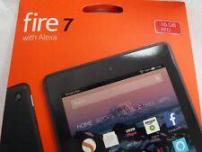 AMAZON FIRE 7 16gb NEW SEALED