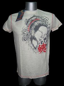 DE PUTA MADRE 69 T-Shirt - S108 -  S,M,L,XL,2XL