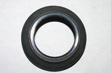 Used 58mm Rubber Lens Hood screw in type  7414005