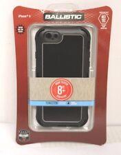 Ballistic - Tungsten Sport Case for Apple iPhone 6/6s - Black NEW