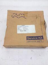 NIB! ALFA LAVAL 55460301 O-RING SERVICE KIT 554603-01 FAST SHIP!!! (F135)