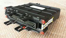 97 VW Eurovan Camper 01P927733AF ECU Transmission control module TCM DNE code