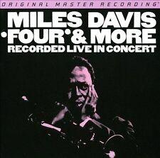Miles Davis Music SACDs