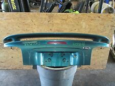 Trunk/decklid/hatch/tailgate FORD MUSTANG 94 95 96 97 98