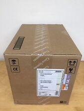 New Factory Sealed Cisco AIR-AP1562E-B-K9 Aironet Outdoor Access Point 1562E