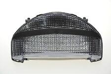 LED Feu arrière clair clignotant intégré tail light Honda 2000-2001 CBR929RR
