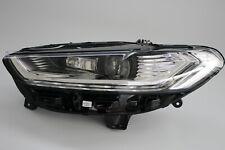 Original Ford Mondeo MK 5 Scheinwerfer LED links ES73-13D155-AG