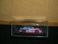 RCCA #42 Coors Light 1995 Pontiac Grand Prix 1:64 Diecast Car
