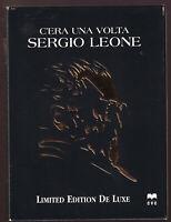 EBOND c'era una volta sergio leone DVD D527001