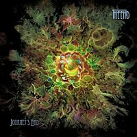 THE ENID - JOURNEYS END (2012 EDITION) [CD]