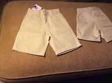 rufflebutts,Ruggedbutt Khaki shorts