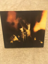Pearl Jam Riot Act CD 02 Sony Playgraded