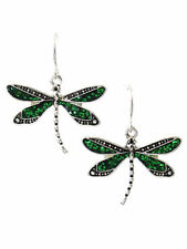 Acrylic Animals & Insects Drop/Dangle Fashion Earrings