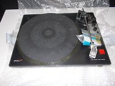 Lenco L90 - Einbauplattenspieler - Vintage Plattenspieler Komplett- ohne Gehäuse