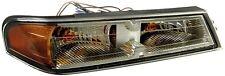 Side Marker Light-Assembly Right Dorman 1631209 fits 05-09 Chevrolet Colorado