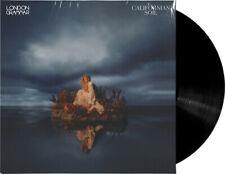 London Grammar - Californian Soil [New Vinyl LP] UK - Import
