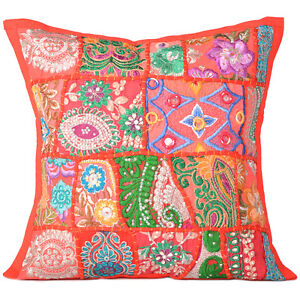 Pillow Beautiful Cushion Cover Throw Christmas Modern Nursery Decor Gift cover