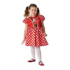 Costumi e travestimenti vestiti marca Rubie ' s per carnevale e teatro prodotta in Italia
