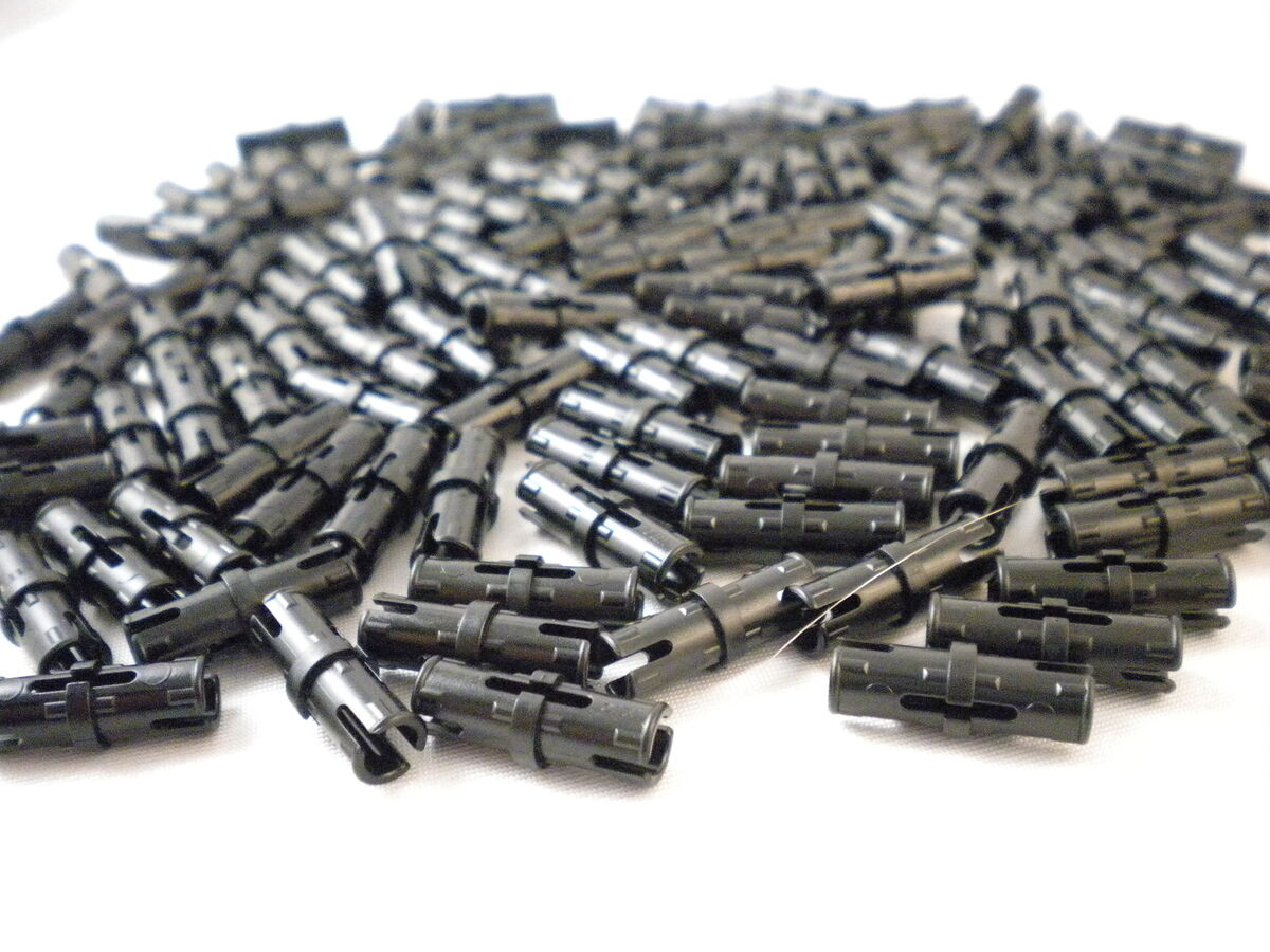Bricks4Technic
