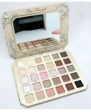 Natural Love ❤️ 30 Colours Too Faced Eye Shadow Make Up Funfetti Palette