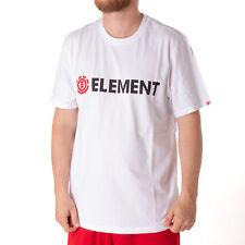 Element Relucen SS Camiseta Camisa Para Hombres 34266