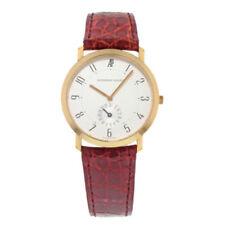 Men's Mechanical (Hand-winding) Luxury Watches