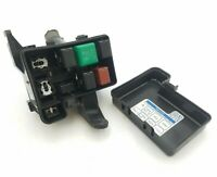 1998 98 Toyota Rav4 Underhood Fuse Relay Box Junction Module Factory Stock OEM