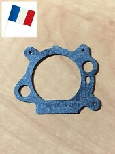 Joint de carburateur de tondeuse Briggs et Stratton Neuf (nº252846209374)