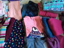Girls Clothes,Lot Size6Gymbore,old Navy, Carter's, Calvin Klein, land end, Gap,