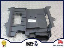 74194 Battery Fairing Cover Mercedes-Benz