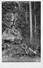 B48071 Bad Ischl Kaiser Franz Josef    austria